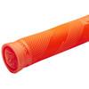 Race Face Sniper  Chwyt do kierownicy Slide-On pomarańczowy